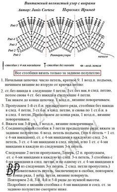 Мобильный LiveInternet Топ зигзаг | VitushkinaNA - Дневник VitushkinaNA |