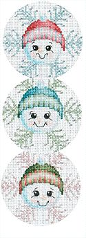 Free Cross Stitch, Needlepoint, Crochet projects