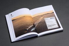 Annual Report – Norwegian Armed Forces 2014 Design by Christen Pedersen www.redink.no