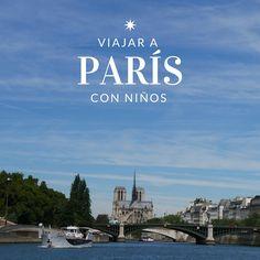 qué hacer en parís con niños Travel List, Travel Advice, Lonely Planet, Paris Travel, Around The Worlds, Europe, Explore, Beach, Outdoor