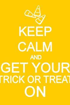 Happy Halloweenie