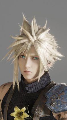 (1) Media Tweets by sephiroth chub🥺 (@__bokki__) / Twitter Final Fantasy Cloud, Final Fantasy Vii Remake, Dark Fantasy Art, Cloud And Tifa, Cloud Strife, Tifa Ff7 Remake, Final Fantasy Xv Wallpapers, Vincent Valentine, Final Fantasy Characters