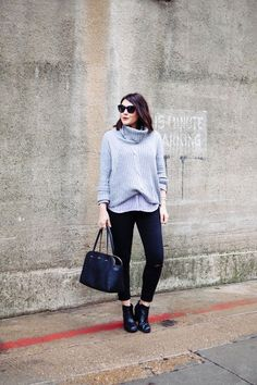 Kendi Everyday: Grey Matter