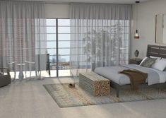 #interiordesign #edesign #edesigner #interiordesigner #newzealand #homedecor #homedecorideas #auckland #homeideas #diy #homeinspo #bedroomdecor #bedroomideas #zen #minimal #balcony