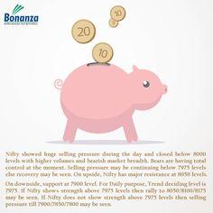 DMS by Bonanza Portfolio Ltd