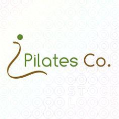 http://stocklogos.com/logo/pilates-co