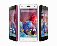 http://smartphoneactu.blogspot.fr/