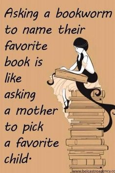 The Bookaholic Cat: Book Quotes and Other Book-Related Stuff I Love Books, Good Books, Books To Read, My Books, Quote Books, Music Books, Book Of Life, The Book, Reading Quotes