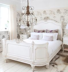 49 awesome french beds images french bedrooms french furniture rh pinterest com