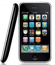 Bildiginiz Uzere Iphone 5 Yarin Tanitilacak Ancak Iphone 5 Icin
