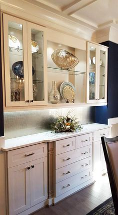 Awesome Kitchen Cabinet Wall Units