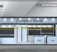8 Meter x 3 Meter Exhibition Stand Build - - 24 Square Meter Exhibition Stand Build, Design Company Names, Exhibition Stall Design, Square Meter, Design 24, Hyderabad, Chennai, Mumbai, Construction, Building