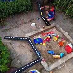 Ameisen Im Sandkasten ameisen im sandkasten dobar sandkasten schiff x x cm holz gqm