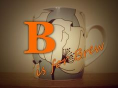 b is for brew Skybur Testing blog post at http://www.skyburtesting.weebly.com