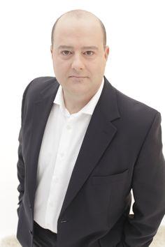 José Luis Ferrero – Senior eCommerce Manager at