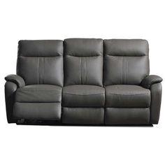 canap bon rapport qualit prix affordable canape cuir qualite meilleur with canap bon rapport. Black Bedroom Furniture Sets. Home Design Ideas