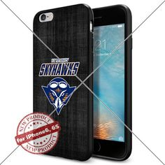 WADE CASE Tennessee-Martin Skyhawks Logo NCAA Cool Apple ... http://www.amazon.com/dp/B017J7EXUE/ref=cm_sw_r_pi_dp_ylKjxb11S8D8K