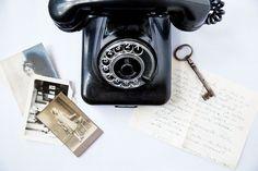 Vintage things