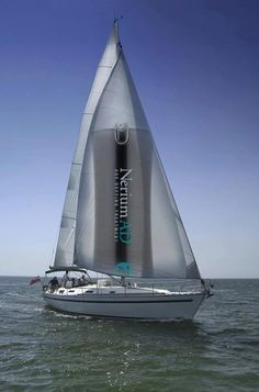 Sail the high seas with #NeriumAD! www.advancedhealth.nerium.com ~ http://www.advancedhealth.arealbreakthrough.com