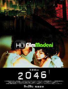 Gelecekle ilgili bir şeyle yazan bir yazar, fakat yazdıkları aslında geçmişte yaşananlardır. Yazdığı romanda ilginç bir tren sürekli olarak aynı aralıklarla 2046 denen bir yere gitmektedir. Cinema, Books, Movies, Movie Posters, Libros, Films, Book, Film Poster, Movie