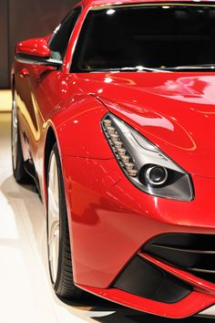 F12, awesome.