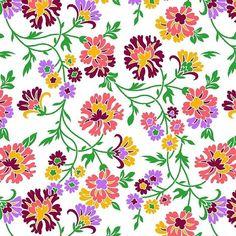 hkgajjar1963 #textile pattern #t #textiles #textiledesign #textileart #textilepatterndesign #textileprint #textilepattern #textilepatterns #pattern #patterndesign #fabric the #fabricdesign #textiledesigner #creative #surfacedesign christmas  posterior andw #surfacespatterns