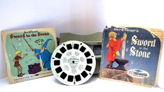 Hey, I found this really awesome Etsy listing at https://www.etsy.com/listing/211564933/reels-1960s-vintage-viewmaster-reels
