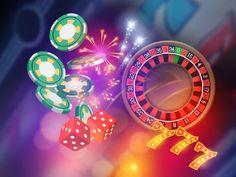 Vår Slotsclub fortsetter i juli http://www.spilleautomater-online.com/nyheter/var-slotsclub-fortsetter-i-juli #bet365 #spilleautomateronline #varslotsclub