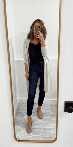 Date Outfit Casual, Cute Casual Outfits, Simple Outfits, Comfortable Fall Outfits, Stylish Outfits, Winter Date Night Outfits, Looks Party, Teaching Outfits, Classy Casual