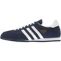 finest selection e8069 87b02 adidas - Dragon Shoes Tenis, Zapatillas, Adidas Sl 72, Adidas Hombre,  Zapatillas