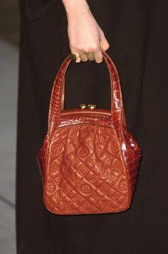 724 Best Louis Vuitton images   Louis vuitton handbags, Louis ... 9bf7ab34326