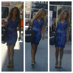 my Favorit style Estee Lauder, Loreal, Wrap Dress, Make Up, Artist, Dresses, Style, Fashion, Vestidos