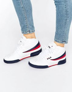 ASOS   Site de Vêtements   Tendances Mode. Chaussure Blanche FemmeVeste ... 68133835f40b