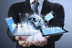 5 top enterprise-grade business gadgets
