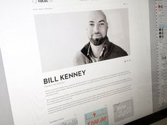 Bio_page