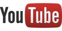 Youtube, Multimedia