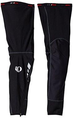 Pearl Izumi Men s Pro Barrier Leg Warmer - http   ridingjerseys.com  815a1d170