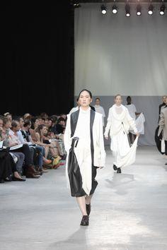26 Best Barbara Langendijk images | Fashion, Love aesthetics