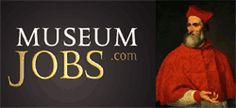 Rights Clearance Assistant - Tate Museums Jobs