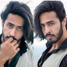 Thakur Anoop Singh #Tamil #Telugu #India #Sexy #ThakurAnoopSingh Medium Hair Styles, Long Hair Styles, Actor Photo, Awesome Beards, Stylish Boys, Face Men, Indian Celebrities, Beard Styles, Cute Guys