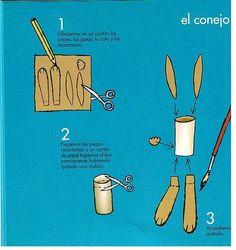 "Salchoga Javier, ""Construye tu propia granja"", Edit Imaginarium - Gisela luna - Веб-альбомы Picasa"