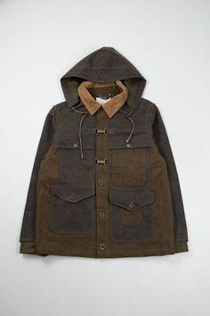 https://www.thebureaubelfast.com/shop/2937/cc-filson-work-cape-jacket