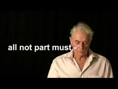 HOW TO DO A BRITISH ACCENT CONVINCINGLY (3) FOR AMERICAN ACTORS - YouTube