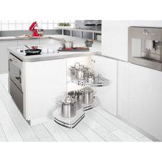 Sink Strainer Regular, Wire Grid Mat Search For Flights Interdesign Gia Kitchen Sink Protector