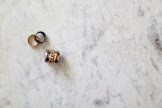 #finejewelry #vieri #rings #gold #silver #monicabonvicini #artist Fine Jewelry, Stud Earrings, Artist, Silver, Gold, Stud Earring, Artists, Earring Studs, Jewelry