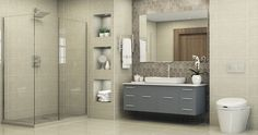 Shop our Bathrooms Department to customize your  Shapely Oasis  today at The Home Depot.