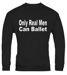 Ballet shoes pointe gift Ballet dancing Battle  shirt Ballet Dancer Farther mug   => Check out this shirt by clicking the image, have fun :) Please tag, repin & share with your friends who would love it. #tennis #tennisshirt #tennisquotes #hoodie #ideas #image #photo #shirt #tshirt #sweatshirt #tee #gift #perfectgift #birthday #Christenniss