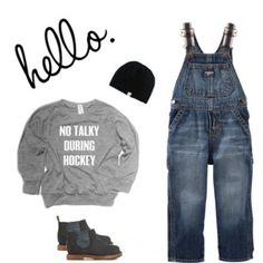Set 7 Fall Capsule Wardrobe, Overalls, Boys, Polyvore, Pants, Fashion, Baby Boys, Trouser Pants, Moda