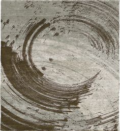 Orientalis A Hand Knotted Tibetan Rug from the Tibetan Rugs 1 collection at Modern Area Rugs