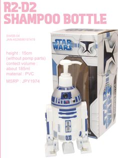 Star Wars Bathroom Set   Google Search